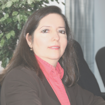 Marcy Sanchez