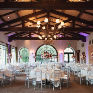 south-hills-country-club-wedding-30