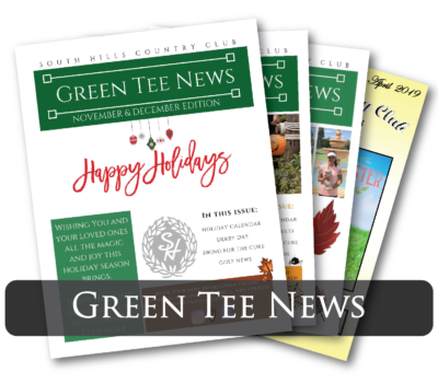 GreenTeeNews-02